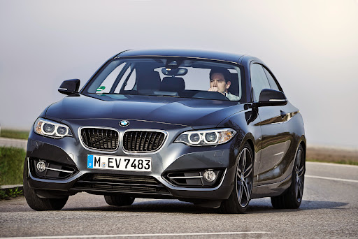 BMW-220d-Coupe-02.jpg