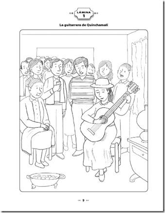 La_guitarrera_de_quinchamali