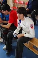 II Torneo Dragón de Plata (426).jpg