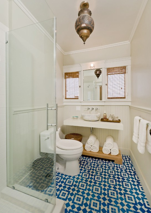 west-hollywood-bungalow-bath2