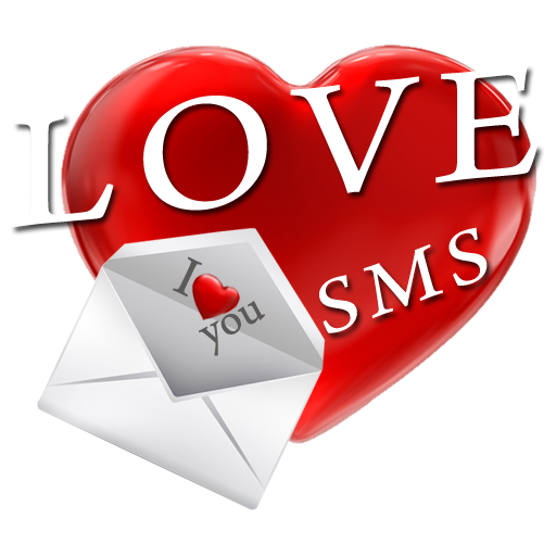 Love Messages file APK Free for PC, smart TV Download