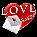 Download Love Messages APK