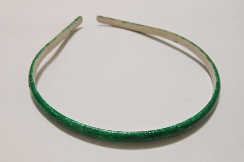 diy-tiara-customizada-copa-mundo-brasil-5.jpg