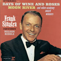 Days of Wine and Roses, Moon River and Other Academy Award Winners