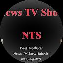 Image Google de NewsTV Show
