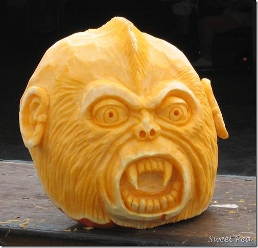 SFPumpkin3