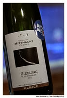 Domaine-Mittnacht-Frères-Les-Fossiles-Riesling-2012