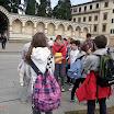 IIBonp_e_IIC_a_Firenze_23-24-4-2012_003.jpg
