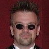 Derek Mair