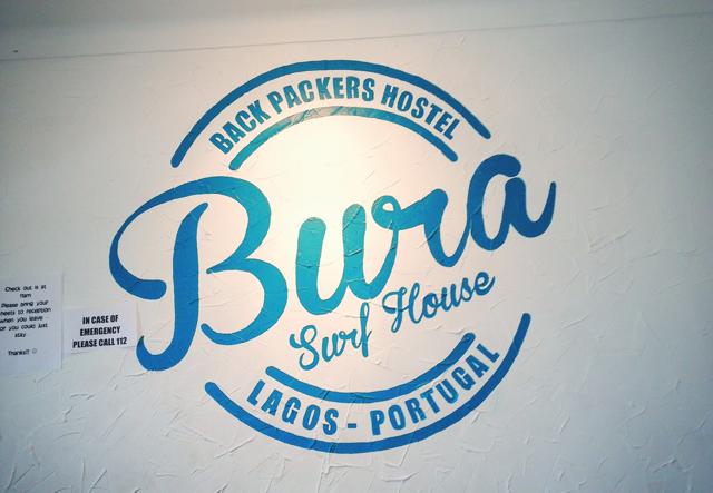 burasurfhouse