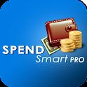 SpendSmart Pro icon