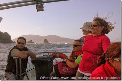 059 Roques de Famara