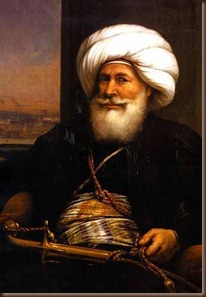 337px-ModernEgypt,_Muhammad_Ali_by_Auguste_Couder,_BAP_17996