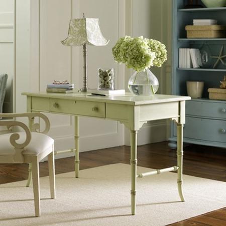 Coastal Living Table Desk
