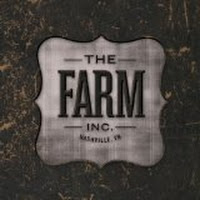 The Farm Inc.