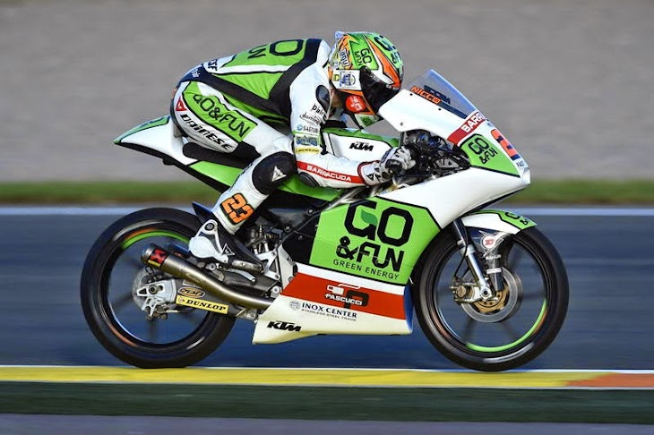 moto3-qp-2014valencia-gpone.jpg