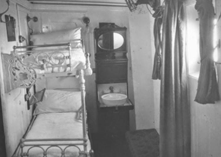 Interior de un camarote. De la pagina web mhbland.com.jpg