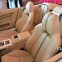 2013-Aston-Martin-DBS-Coupe-Zagato-Centennial-11.jpg