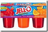 sugar-free-jello-cups