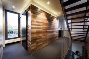 arquitectura-casa-en-un-almacen-arquitectura-Splinter