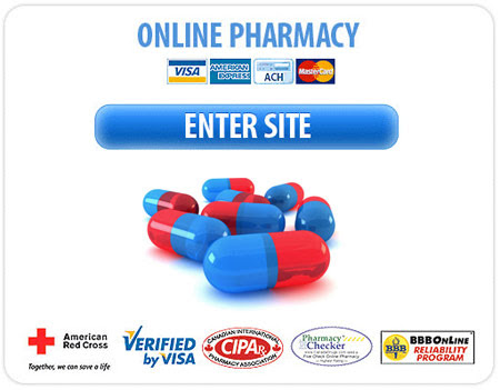 Buy Cheap Flagyl (Metronidazole) Generic Tablets - Flagyl 500mg Buy Online