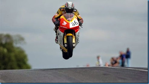 2013-isle-of-man-tt-sold-out-fanzone-expansion-announced-55185_1