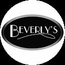 Beverlys Jewelry