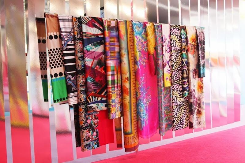 outfit, CANNES, mare di moda, tessuti estivi, zagufashion, italian fashion bloggers, fashion bloggers, street style, zagufashion, valentina coco, i migliori fashion blogger italiani