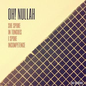 ohnullah_shespoke.jpg