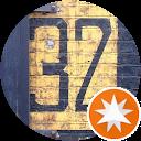 Karivo 32