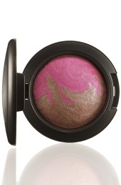 Tropical Taboo-Mineralize Blush-Sweet Samba-72