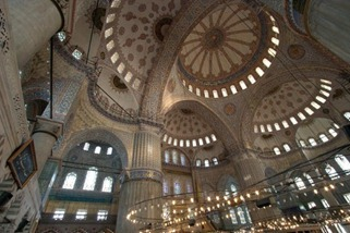 Blue-Mosque-Istanbul-1