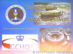 DSC04063.JPG NSA Mänskliga rättighetsdagarna 2013. Med amorism