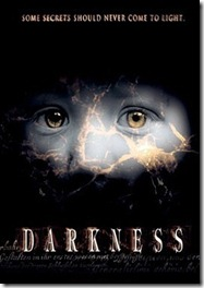 Darkness_movie