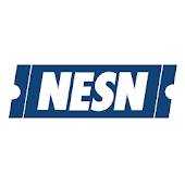NESN Mobile Tablet
