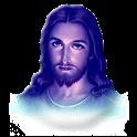 God Live Wallpaper icon
