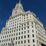 Edificio de Telefónica.JPG
