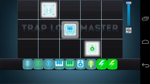 【免費音樂App】Trap Loop Master-APP點子