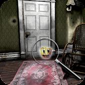Mystery Halloween HiddenObject
