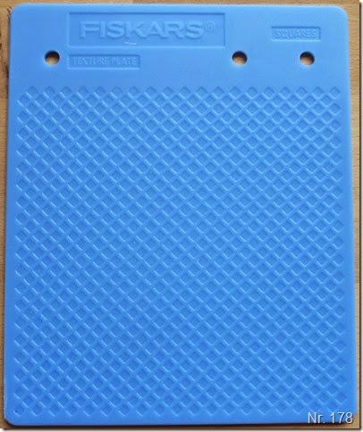 P1010934