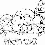 pollito amigos.png.jpg