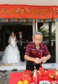 Chong Aik Wedding 293
