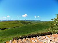 Etrusco 7_Lajatico_6