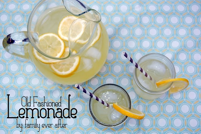 OldFashionedLemonade6