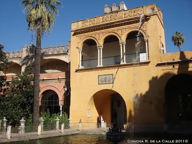 Sevilla Alcázar 4 - 9 -11 20 - 9.jpg