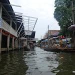 Тайланд 17.05.2012 5-35-49.JPG