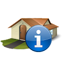 INPHTECH icon