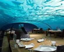 hotel-sub-marino-diseño-contemporaneo