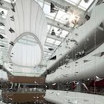 Lefo-Mall-Broadway-Malyan-10.jpg