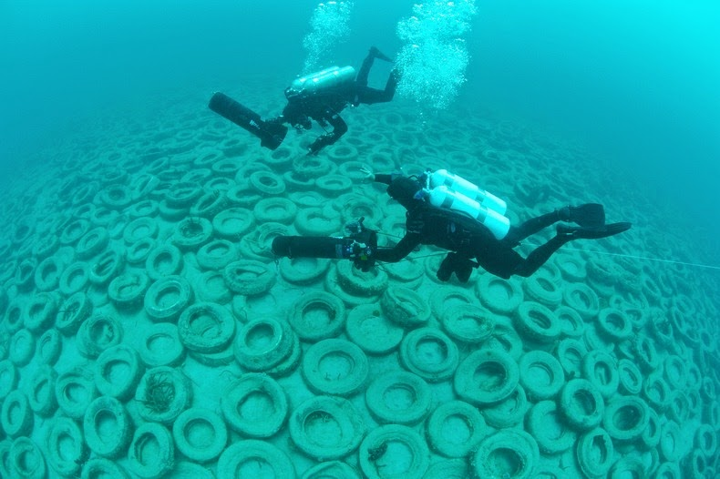 osborne-tire-reef-4